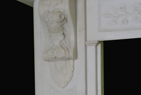 1029-Leg-carving